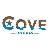 The Cove Studios