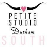 Petite Studio Durham - South