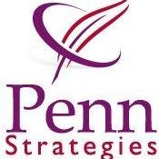 Penn Strategies