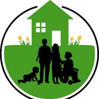 Greenhouse Family Services