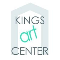 Kings Art Center