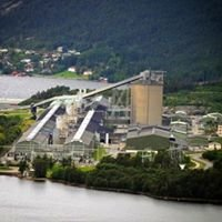 Sør-Norge Aluminium