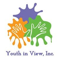 Youth In View Foster Care and Adoption Agency