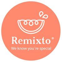 Remixto