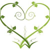 Green Heart Organics, Inverloch