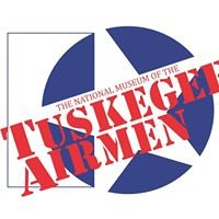 Tuskegee Airmen National Historical Museum