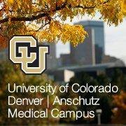 University of Colorado Denver | Anschutz Medical Campus Human Resources