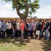 English Supplemental Instructors CSUDH