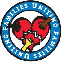 Families Uniting Families
