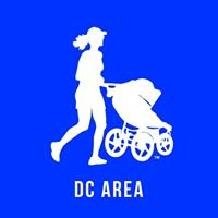 Stroller Strong Moms - DC Area/NOVA