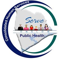 Onslow County Health Department