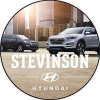 Stevinson Hyundai of Longmont
