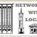 Network With Local