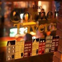 The Corner Tavern