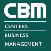 Centers Business Management
