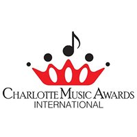 Charlotte Music Awards International