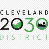 Cleveland 2030 District