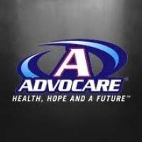 Advocare Mid-South Distribution Center