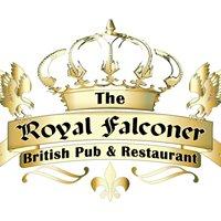 The Royal Falconer Pub