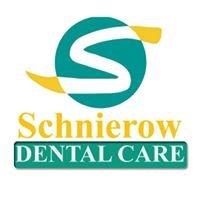 Schnierow Dental Care
