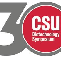 CSU Program for Education and Research in Biotechnology