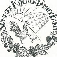 Summer Kitchen Family Farm