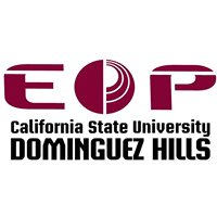 CSUDH  Educational Opportunity Program
