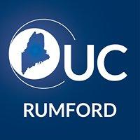University College at Rumford