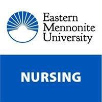 Eastern Mennonite University Nursing