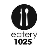 Eatery1025