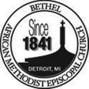 Bethel AME Church - Detroit, MI