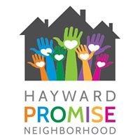 Hayward Promise Neighborhoods