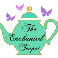 The Enchanted Teapot