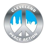 Peace Action Cleveland