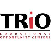 Maryland Educational Opportunity Center (MEOC)