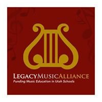 Legacy Music Alliance