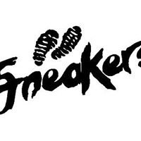 Sneakers Official Merchandise