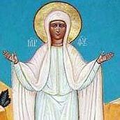 Our Lady of Fatima Russian Byzantine Catholic Church