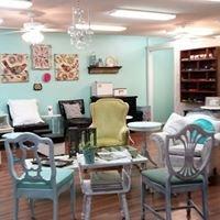 Hometown Spa & Salon