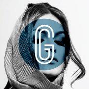 Gamma Photography Studio