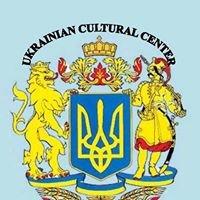 Ukrainian Culture Center - UCC