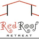 Red Roof Retreat