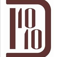 1010 Development Corporation