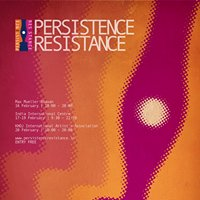 Persistence Resistance