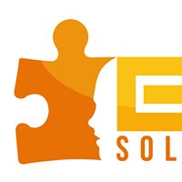 Emerging Autism Solutions