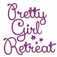 Pretty Girl Retreat