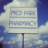 MedPark Pharmacy