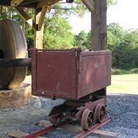 Gold Hill Mines Historic Park