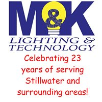 M&K Lighting and Technology