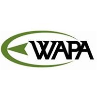 Western Agricultural Processors Association